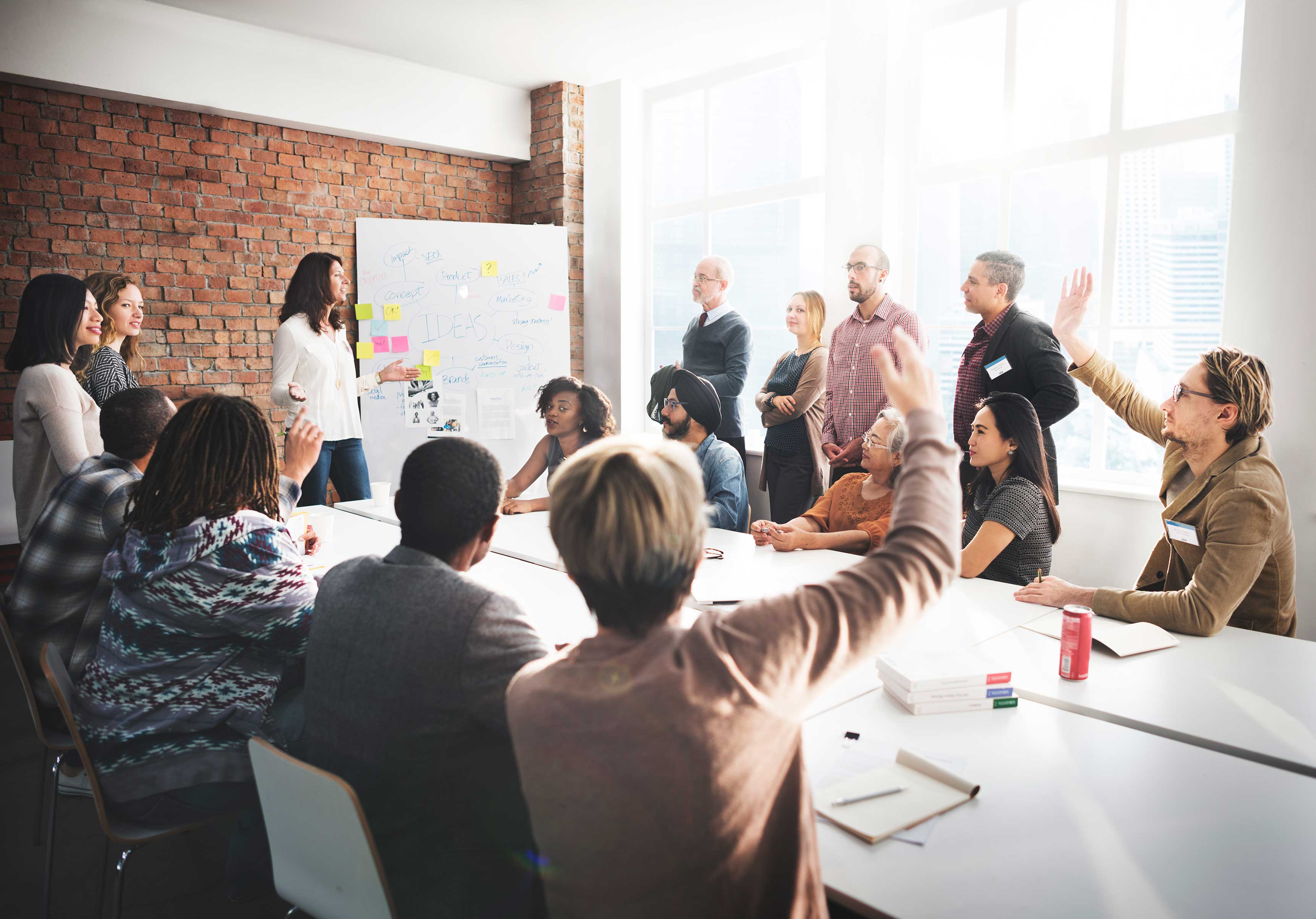 How to make continuous performance management work?